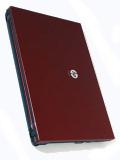 HP ProBook 4411s