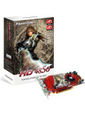 PowerColor Radeon HD 4850 AX4850 512MD3-H