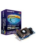 Gigabyte HD 4890 1GB DDR5
