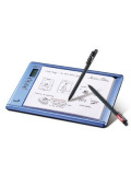 Genius G-Note 5000 A5 Size Digital Notepad with Two Pens