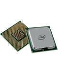 Intel Xeon 5130