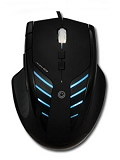 PowerLogic Alien G9 Gaming Mouse review