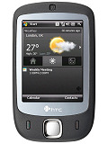 First Looks: HTC Touch Dual