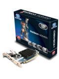 Sapphire HD 5450 1GB DDR3