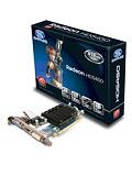 Sapphire HD 5450 512MB DDR3