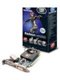 Sapphire HD 5550 1GB DDR3