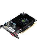 XFX Radeon HD 5570 1024MB DDR3 (650MHz)