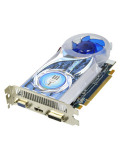 HIS Radeon HD 5670 IceQ 512MB DDR5