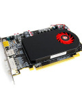 ATI Radeon HD 5670 (Reference Card)