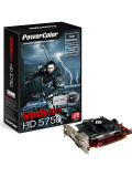 PowerColor HD 5750 (1GB GDDR5)