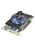 HIS Radeon HD 5750 iCooler IV 512MB DDR5