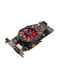 XFX Radeon HD 5830 1024 MB DDR5 (800MHz)