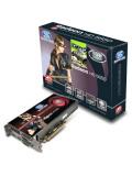 Sapphire Radeon HD 5850 1GB