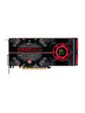 XFX Radeon HD 5850 1024 MB DDR5 (725MHz)