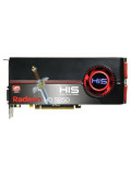 HIS Radeon HD 5850 1GB DDR5