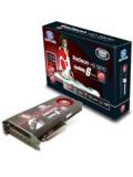 Sapphire HD 5870 2GB GDDR5 (Eyefinity 6 Edition)