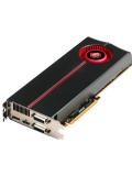 ATI Radeon HD 5870 (Reference Card)