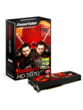 PowerColor Radeon HD 5970 2GB DDR5