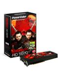 PowerColor Radeon HD 5970 2GB DDR5