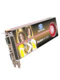 Sapphire Radeon HD 5970 (OC Edition)