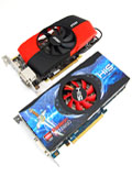 AMD Radeon HD 6850 CrossFireX Performance Analysis