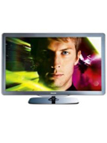 Philips 46PFL6605/98 LCD TV