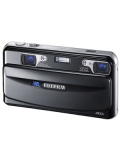 Fujifilm FinePix REAL 3D W1 Digicam