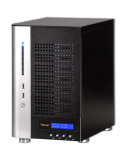 Thecus N7700SAS Network Storage Server