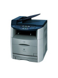 Canon Color imageCLASS MF8180C Multifunction Laser Printer