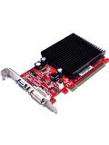 Palit GeForce 8400GS Super