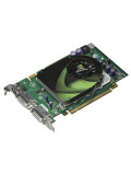 NVIDIA GeForce 8600 GT 256MB (Reference Card)