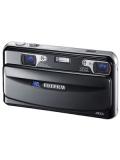 First Looks: Fujifilm FinePix REAL 3D W1 Digicam