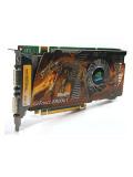 Zotac GeForce 8800 GT AMP! Edition