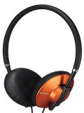 First Looks: Sony MDR-570LP Headphones