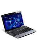 Acer Aspire Gemstone 8930G