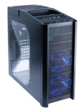 Antec Nine Hundred Gaming Case