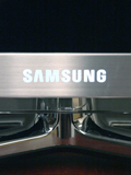 First Looks - Samsung Series 8 3D LED TV