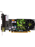 XFX 9400 GT 512MB
