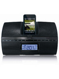 First Looks: Memorex iWakeUp iPod Clock Radio