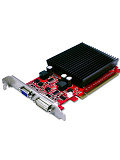 Palit GeForce 9500GT Super