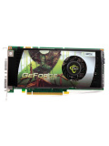 XFX GeForce 9600 GT 512MB