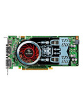 Leadtek WinFast PX9800 GTX