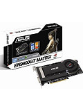ASUS EN9800GT Matrix 512MB