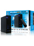 ACR-PV72100TV Playon! DVR TV - HDMI HD Media Player