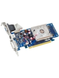 ASUS EN8400GS/HTP/512M