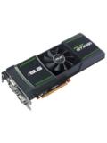 ASUS ENGTX590/3DIS/3GD5