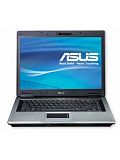 ASUS F3JM Notebook