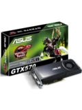ASUS ENGTX570/2DI/1280MD5 (GeForce GTX 570)