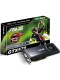 ASUS ENGTX570/2DI/1280MD5 (GeForce GTX 570)