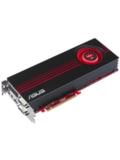 ASUS EAH6950/2DI2S/2GD5 (Radeon HD 6950)
